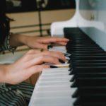 ピアノ買取比較