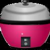 タクック炊飯器